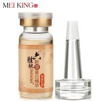 Wholesale MEIKING Argireline Liquid Serum Anti Wrinkle Cream Anti Aging g Blemish Cream Skin Care Collagen Essence Moisture Day Creams