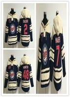 bayer logo - 2016 Minnesota Twins Hoodie Torii Hunter Jersey Joe Mauer Brian Dozier Stitched Pullover Hoodie Sweatshirt Embroidery Logo