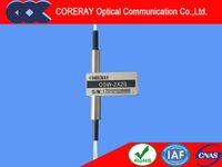 Wholesale 2 X B Optical switch