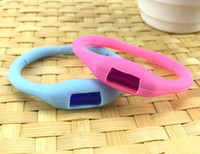 Wholesale mosquito repellent wristband for Baby insect bracelet in stock