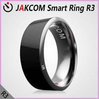 Wholesale Jakcom R3 Smart Ring Computers Networking Laptop Securities Choose Laptop Tablet Pc Review Pcmcia Wlan