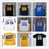 Wholesale New player Kevin Durant Jersey Stitched being High Quality also Jersey