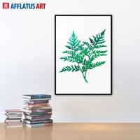 andy warhol decor - Modern Nordic Plant Minimalist Typography Andy Warhol Life Quotes Art Print Poster Wall Picture Canvas Painting Home Decor
