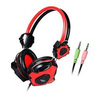 Wholesale Yue Yue YO Agni King Kong game headset gamne headset wired headset