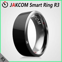 armoire designs - Jakcom R3 Smart Ring Jewelry Packaging Display Other Standing Jewelry Armoire Designs Jewelry Modern Jewelry