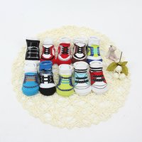 baby product brands - 0 M Baby Socks Of Laces The Spring And Autumn Period And The Trend Of New Product Neutral Children S Baby Suitable For The Infant