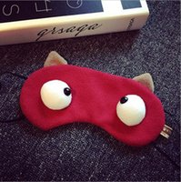 best sleeping eye mask - Good quality cooling eye mask for sleeping rest best sleep mask eye mask using comfortable cotton to protect eyes