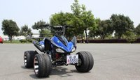 Wholesale ATV UTV buggy cart Off road vehicle All terrain vehicle