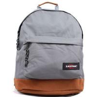 best daypack backpack - Best useful backpack Eastpak gray day pack PU leather school bag Eastpack rucksack Sport schoolbag Outdoor daypack