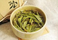 Wholesale China famous Green Tea Tieguanyin fragrant taste help to improve the human body needs elements
