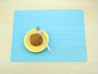 best placemats - 40x30cm silicone placemats Baking Liner Best Silicone Oven Mat plate mat thanksgiving placemats Kid Table Mat