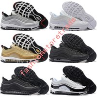Wholesale Brand New Men Low Air Cushion Breathable Casual Shoes Cheap Massage Running Flat Sneakers Man Sports Outdoor Shoes
