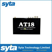 atsc receiver hdmi - SYTA G G Amlogic S805 ATSC Tuner Receiver Smart Set top box with Quad core AT18