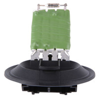Wholesale Heater Blower Speed Control Resistor Replace Q0959263 for Seat Cordoba MA955