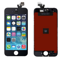 bar offers - Special offer to our friend for iPhone s g s c s sp LCD Display Touch Screen Digitizer full Assembly