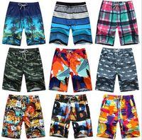 Men american boardshorts - 2017 Bob Marley New Mens Shorts Surf Board Shorts Summer Sport Beach Homme Bermuda Short Pants Quick Dry Silver Boardshorts TOP1594