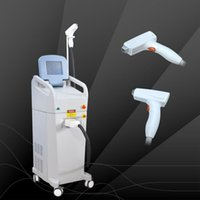 aesthetic machines - CE Approved Hot Sale nm Diode Laser Hair Removal Machine for Aesthetics Center Salon