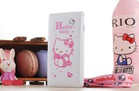 Wholesale Personality lovely Hello Kitty Hello Kitty Mini children s cartoon girl student mobile phone handwriting