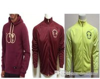 Wholesale Sweater Club America Hoody jacket soccer Jersey thai quality Mexico Club American jerseys Sweater jacket Hoody Chivas