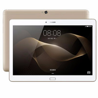 Wholesale Original Huawei MediaPad M2 Tablet PC inch Kirin Octa Core GB GB GB MP MP mAh G LTE WIFI GPS