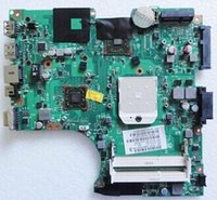 Wholesale For HP AMD Laptop Motherboard R880M DDR3 Tested
