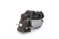 air spring compressor - Mercedes W251 Sprae Parts OEM Air Suspension Compressor Airmatic Spring Pump W164