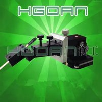 Wholesale HGPS01 Probe Station Probe Fixture For Precision Expetiments Customized Probe HGOAN China Stable and Fastened Well