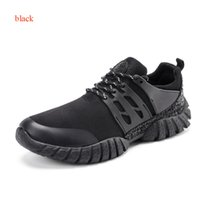best business shoes - Mens Comfortable Breathable Mesh Casual Fashion Shoes Mens Lightweight Men s Shoes Casual Shoes Best for runn business Size39