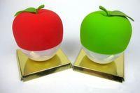 venda por atacado lip plumping potenciador-Big Lip Plumper Completo Lip Enhancer Lábios Plump Verde Duplo ou Vermelho Single Lobbed Full Lip Bomba Beleza Plumper Ferramenta labios carnosos