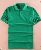 Wholesale Best thailand quality shirts free custom