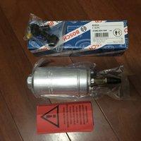 Wholesale New E85 LPH high performance fuel pump for bosch fuel pump
