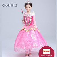 baby clothing business - baby clothes childrens boutique cute outfits for kids dress of girls party best items to sell business suppliers