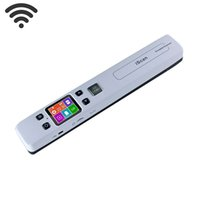 Wholesale Portable Scanner for Office Documents Fast Scan Speed s for A4 Scanner