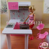 Barbie Dolls House Furniture Price Comparison  Buy Cheapest