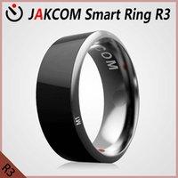 Cheap Jakcom R3 Smart Ring Consumer Electronics 2017 New Trending Product Egg Timer Enuresis Alarms Xiaomi Mi Band 2 Leather Bracelet