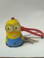 Wholesale Key chain