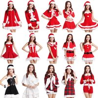 ball price list - Europe and the United States the price of explosive models listed new red tape Christmas costumes Christmas costumes stage perf