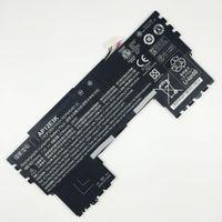 Wholesale AP12E3K Genuine Original Battery for ACER Aspire S7 Ultrabook