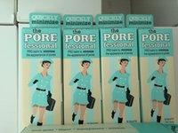 Wholesale 24pcs in stock Branded Concealer Makeup The Pro Blam to Minimize Highlighter Primer ml oz hot sale