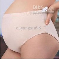 Where to Buy Maternity Underwear Briefs Online? Where Can I Buy ...
