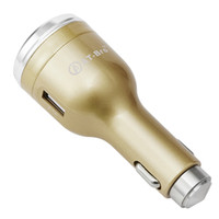 auto razor - Car Charger Mini USB Port for V to V Auto Power Adapter with A Razor Car Charger for Note