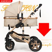 baby style pram - Baby Car Kid Carriage Kid By Baby Pram Style Frame pushchair Colors
