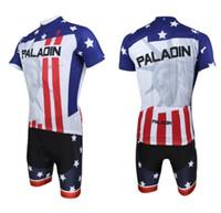 american flag apparel - Moto New Men s NEW Short Sleeve Statue of Liberty jacket Apparel Blue jacket Clothing American Flag motormoto Clothes Auto