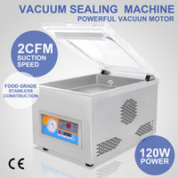 automatic packing machines - Making Latest Model Powerful Vacuum Sealing Packing Packaging Machine Sealer