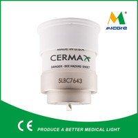 Wholesale Perkin Elmer PE300BF Xenon Arc Lamp for Medical endoscopic light source