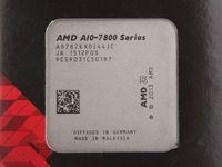 Wholesale AMD A10 K