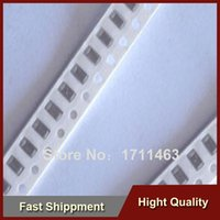 Wholesale One NF UF SMD capacitance brand new
