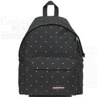 Sac à dos noir Sac à dos Eastpak vintage Bon sac à dos portable Sac à dos Polka Sac à dos sport Sac à dos Eastpack