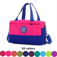 Wholesale Nappies Organizer Mummy Bag For Baby Nappy Baby Diaper Bags Waterproof Mommy Bag Stroller Bag bolsas de bebe maternidade
