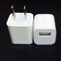 Wholesale generation p original charging charger the original charger disassemble accessories on behalf of the generation
